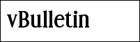 chevymaher's Avatar