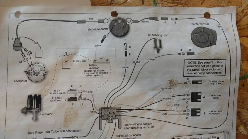 Chevy Alternator Wiring Diagram On 86 Monte Carlo Ls Wiring Diagram